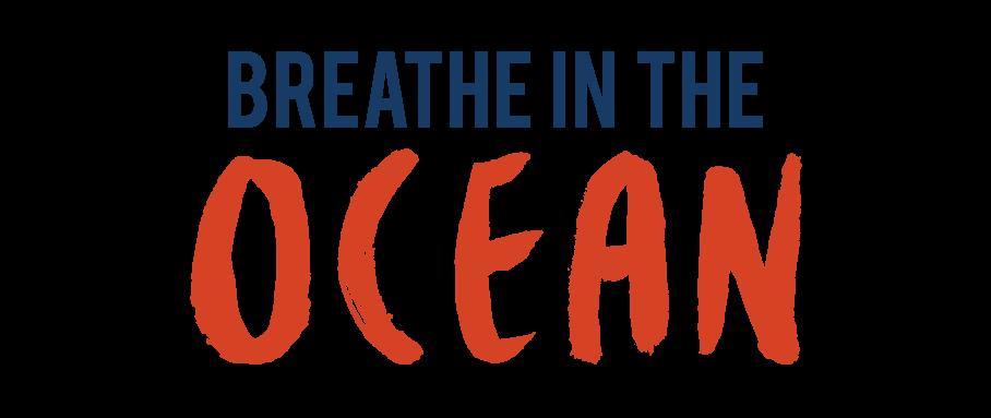 breatheintheocean